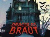 Draculas Braut (2002)