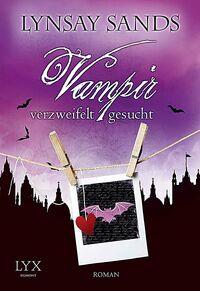 Vampir-verzweifelt-gesucht-085087179