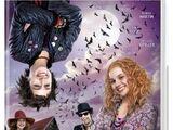 Die Vampirschwestern (2012)