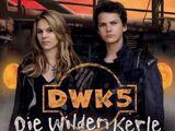 DWK 5 - Die Wilden Kerle: Hinter dem Horizont (2008)