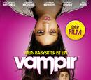 Mein Babysitter ist ein Vampir - Der Film (2010)