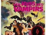 Der Kuß des Vampirs (1963)