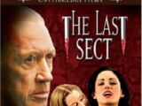 The Last Sect (2006)