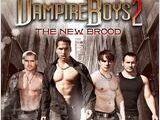 Vampire Boys 2 (2013)