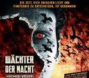 Wächter der Nacht - Nochnoi Dozor (2004)