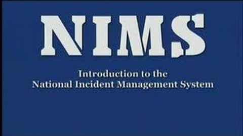 Emergency Management Bmet Wiki Fandom