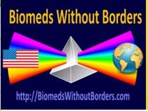 Biomeds Without Borders
