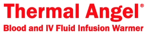 File:Thermal Angel Red Logo with tagline-300x70.jpg