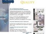 Medequip Engineering Service, Inc