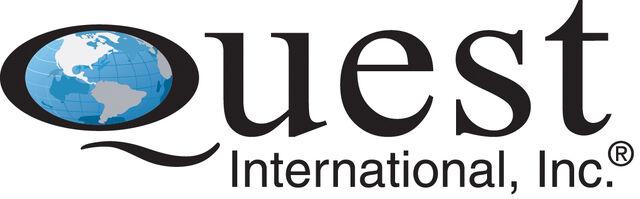File:Quest logo.jpg