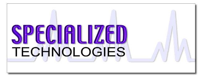 File:ST Logo.jpg