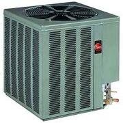 HVAC AC Unit