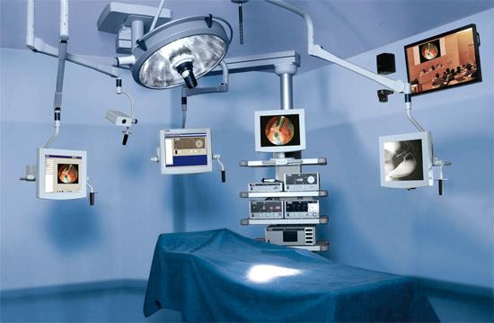 File:3-surgery-room.jpg