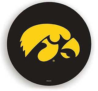 File:Iowa20hawkeyes.jpg