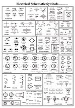 Electrical-Schematic-Symbols