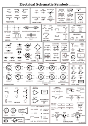 Electrical-Schematic-Symbols