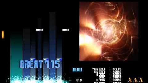 BMS ▼3 煉獄-Purgatorium- HYPER AUTOPLAY