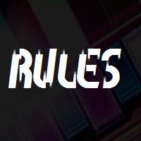 Rules200200