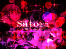 Satori ~3rd EyEs