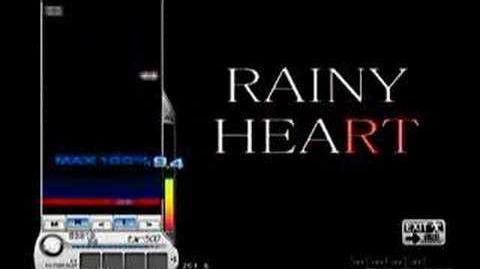 BMS Rainy Heart (dai)
