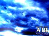 Air (BMS)
