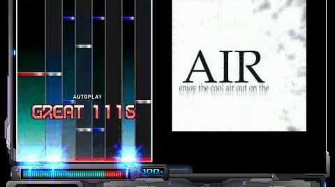 Air -AFOTHER-