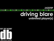 Driving blare