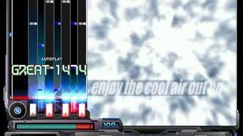 ★20 Air -GOD- AUTOPLAY