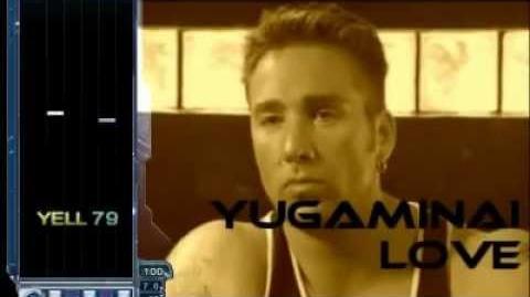 Easymotion YUGAMINAI LOVE - kinohito