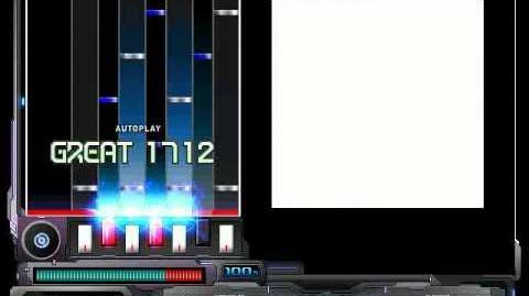 Satori ~3rd EyEs -EXTRA-