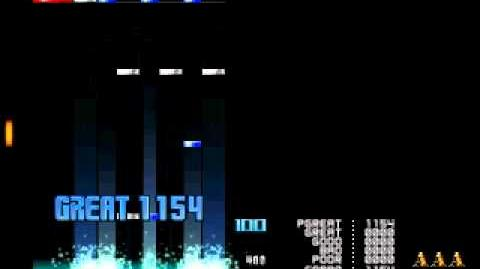 BMS ▼7 story of dreamers TecnicMaster7 AUTOPLAY