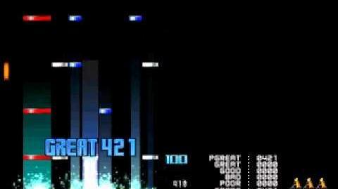 BMS ◆◆2 A.S.D.F LNEX AUTOPLAY