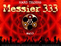 Messier 333