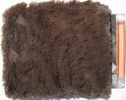 Bmsr eatingus hairy brown