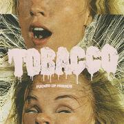 Tobacco fuf front