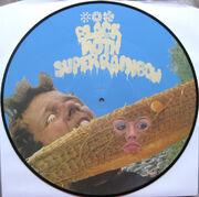 Bmsr cult vinyl front