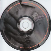 Bmsr eatingus disc