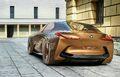 BMW Vision Next 100-09.jpeg