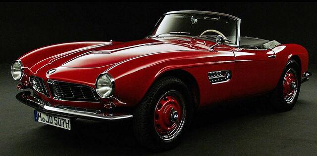 File:BMW 507-01.jpg