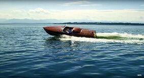 BMW 507 Boat-17