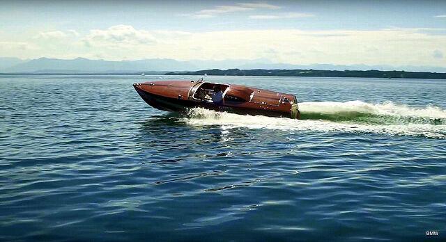 File:BMW 507 Boat-17.jpg