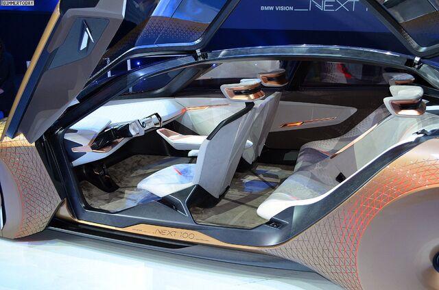 File:BMW Vision Next 100-13.jpg