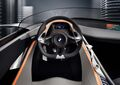 BMW Vision ConnectedDrive-09.jpg