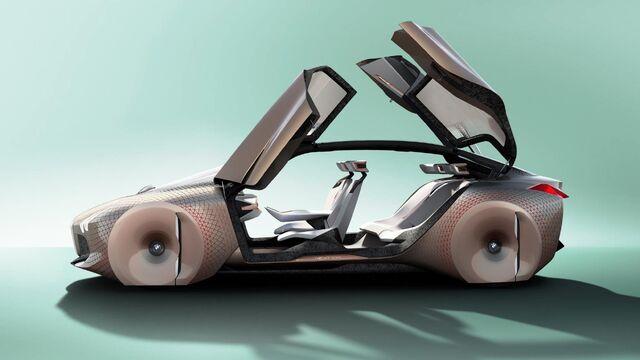 File:BMW Vision Next 100-08.jpg