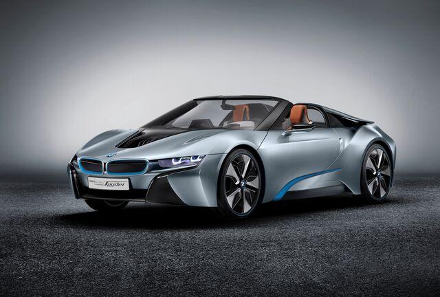 File:BMW i8 Concept Spyder-01.jpg
