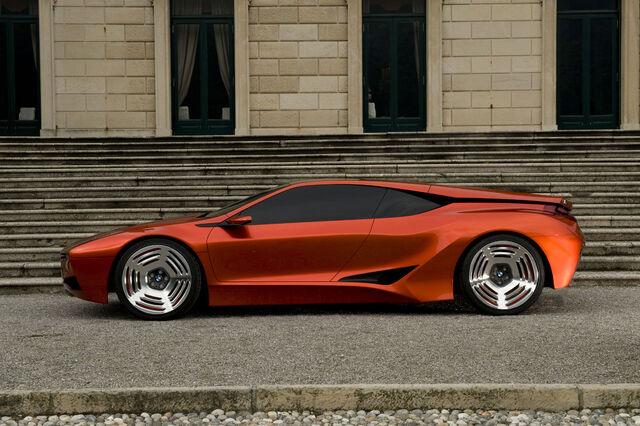 File:BMW M1 homage-03.jpg