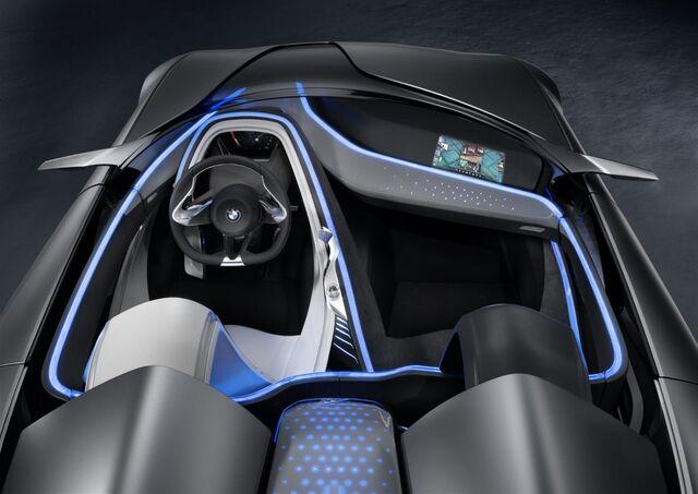 File:BMW Vision ConnectedDrive-08.jpg