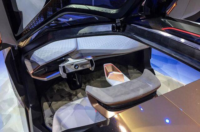 File:BMW Vision Next 100-14.jpg