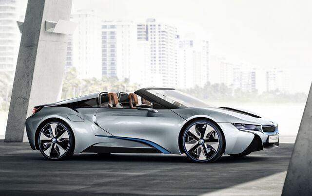 File:BMW i8 Concept Spyder-04.jpg