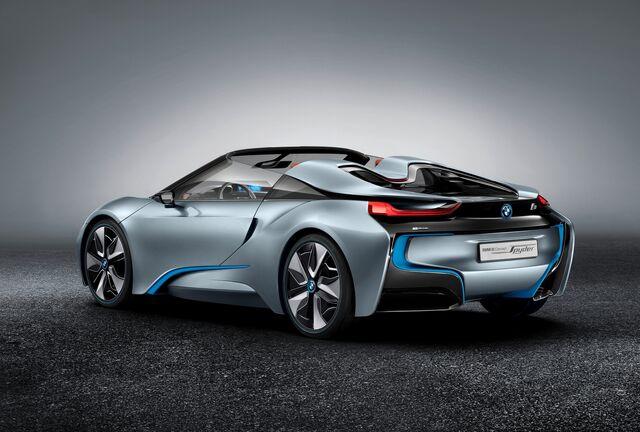 File:BMW i8 Concept Spyder-06.jpg